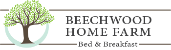 Beechwood Home Farm – Bed & Breakfast