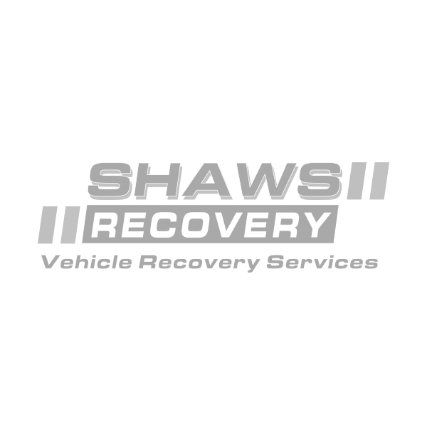 Shaws_Recovery