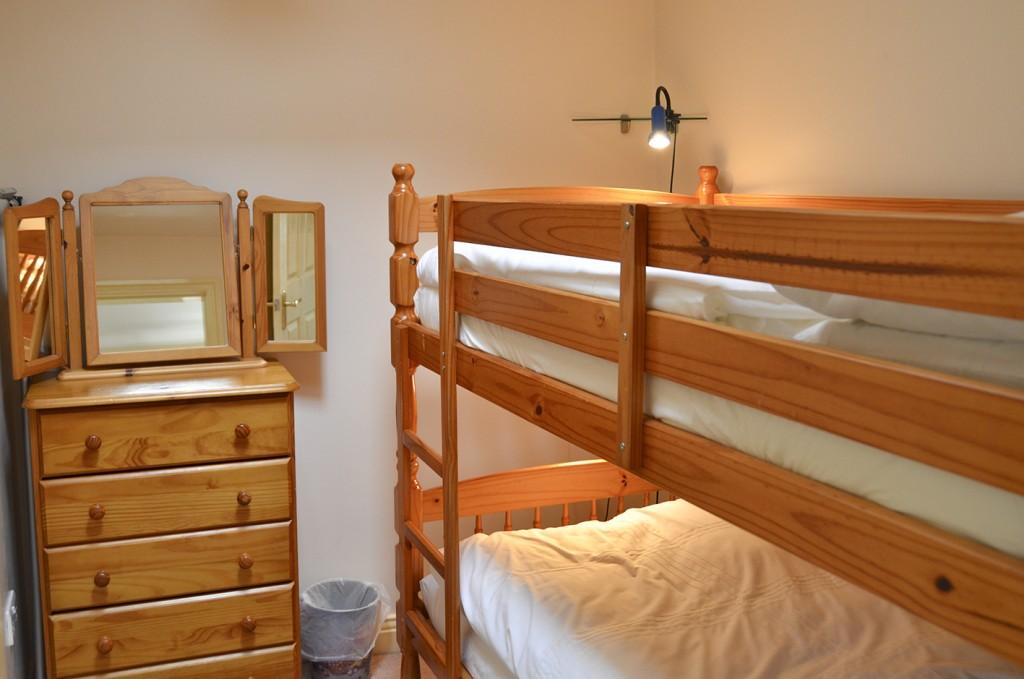 Bedroom_4_1