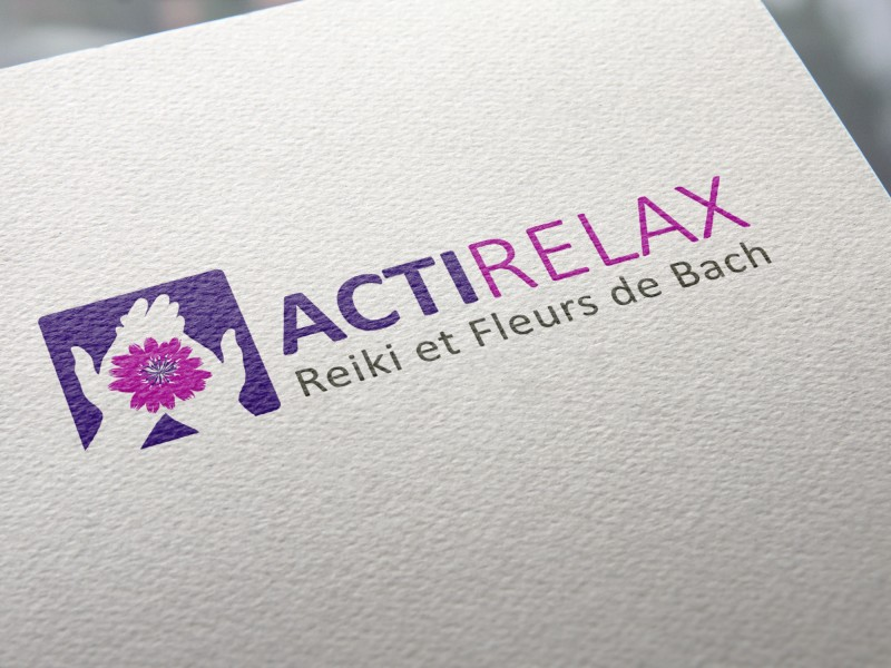 ActiRelax_Logo