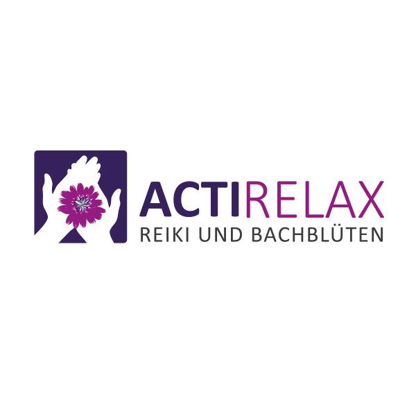 ActiRelax