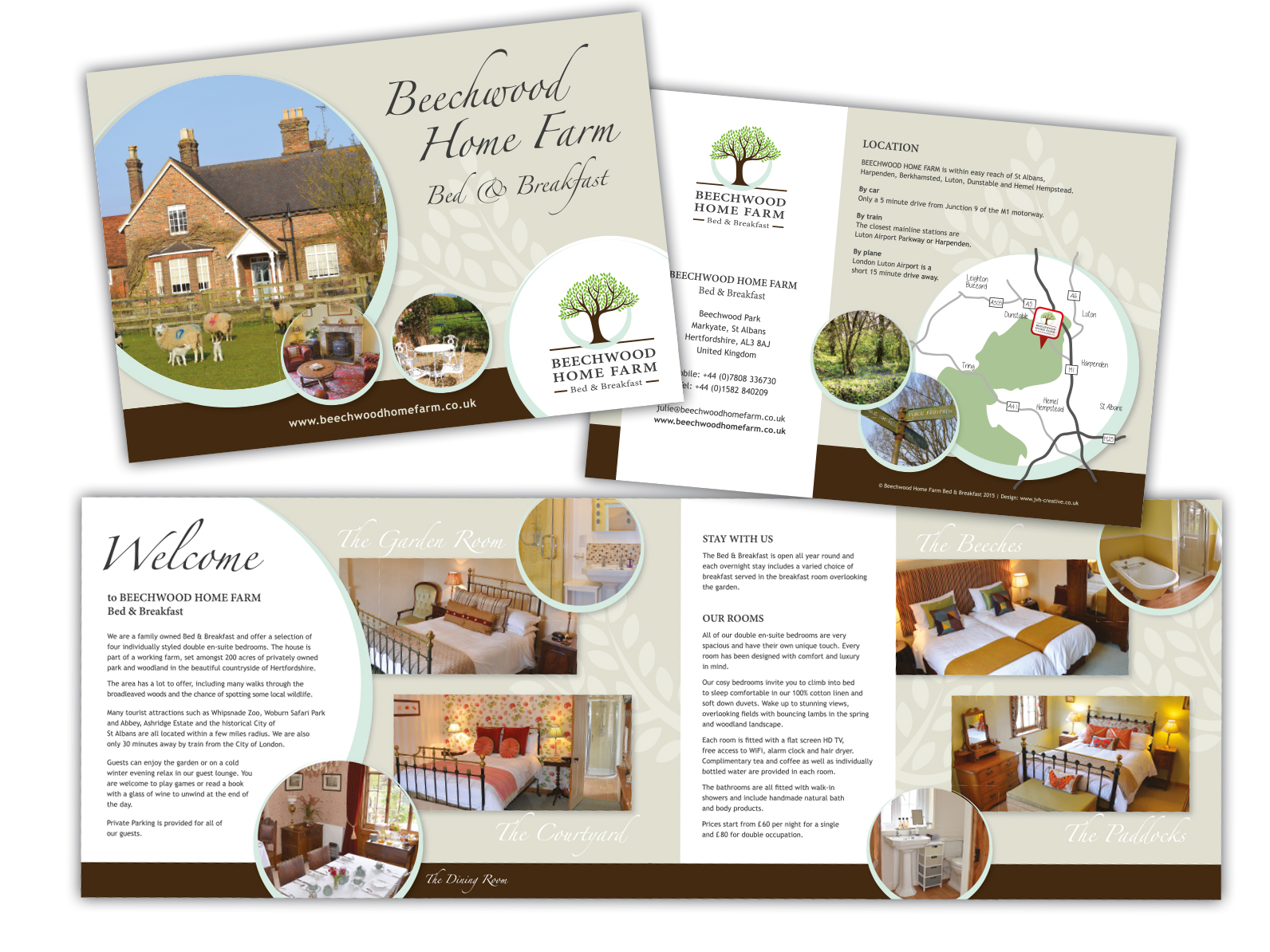 Beechwood_Home_Farm_Brochure_white