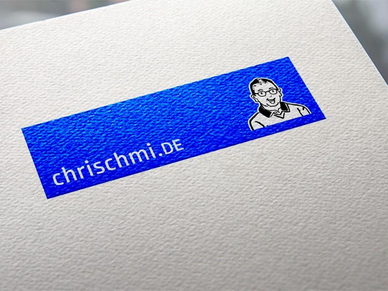 chrischmi