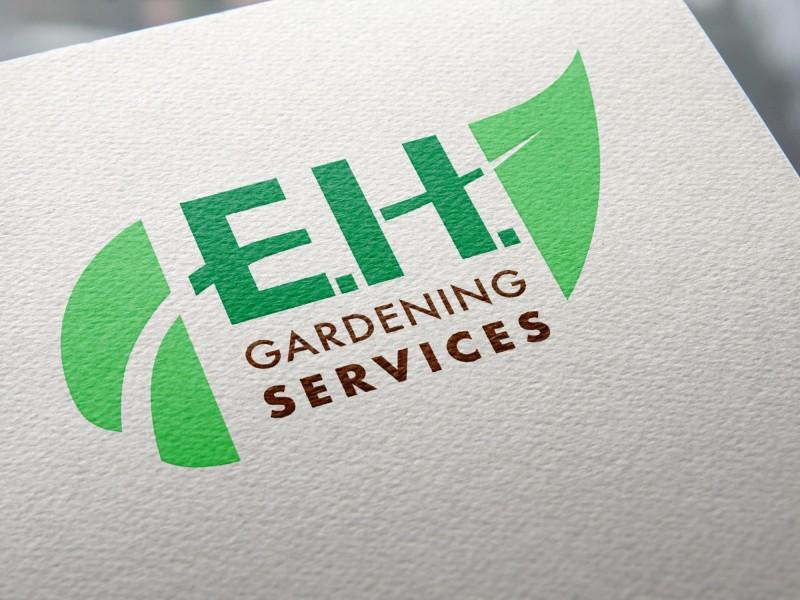 EH_Gardening_Logo