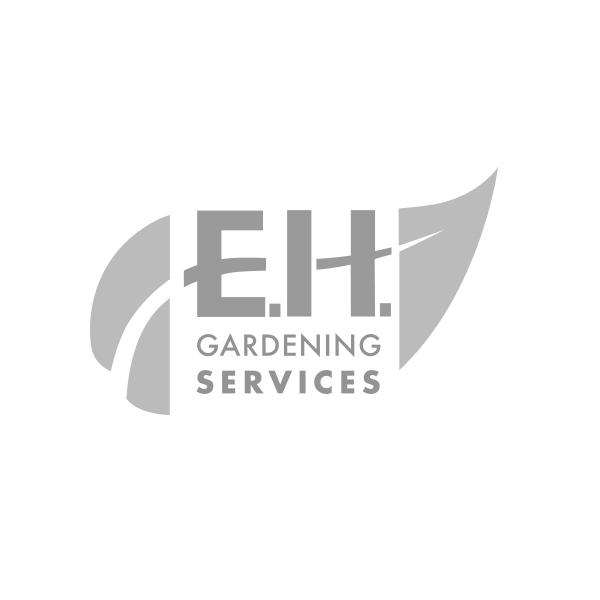EH_Gardening