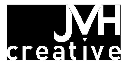 JVH_Logo_WO