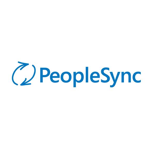 PeopleSync