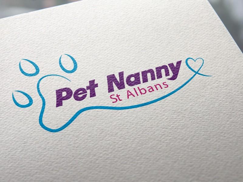 Pet_Nanny_Logo