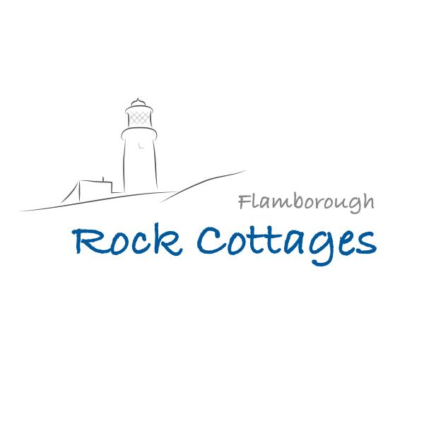 Rock_Cottages