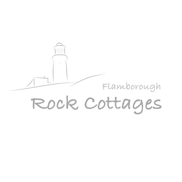 Rock_Cottages