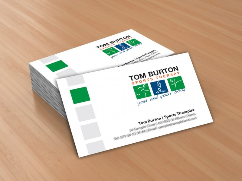 Tom_Burton_B_Card_blur-1024x768