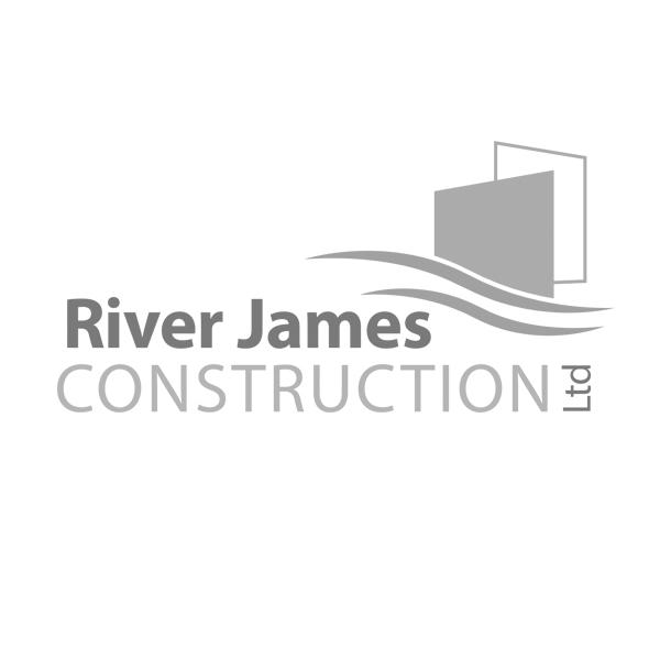 River_James